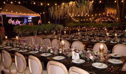Wedding DJ Mérida
