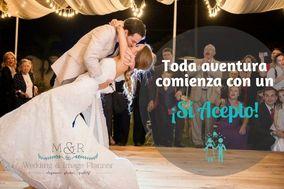 M&R Wedding & Image Planner