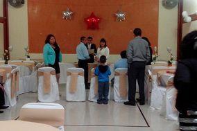 Salón de Fiestas Monba