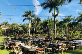 Casa Sumiya Banquetes