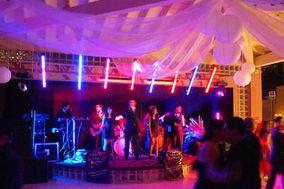 Fiesta Viva Band