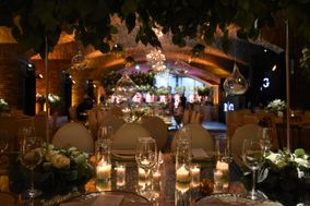 La Floresta Weddings