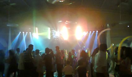Party & Music 1