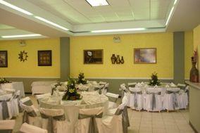 Salón Maya