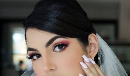 Rosy Delgado 1