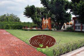 Hacienda La Villa Real