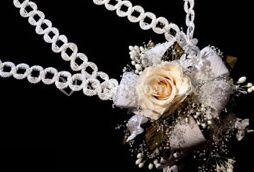 Lazos de novia
