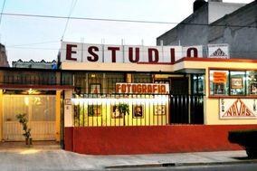 Foto Estudio Navas