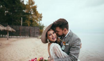 Elysiam Weddings
