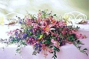Amor y Flores