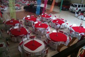 El Rosario Salón de Eventos