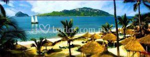 Playas para disfrutar