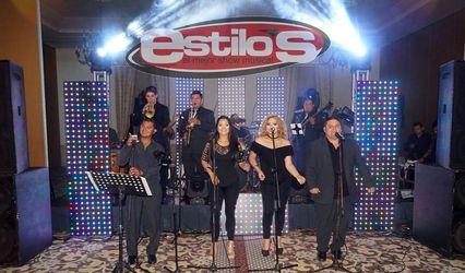Estilo's
