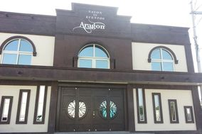 Salón de Eventos Aragón