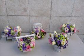 Florerías Xánat