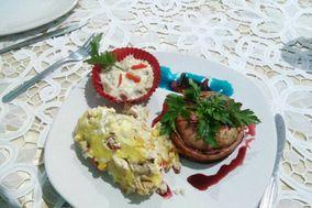 Servicio de Banquetes Fc2