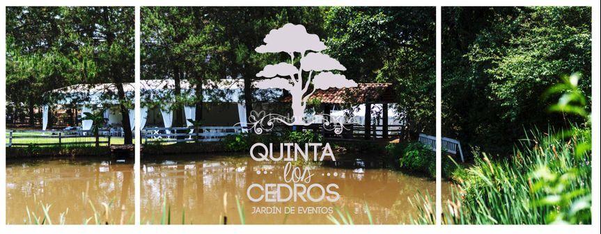 Quinta Los Cedros