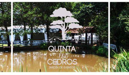 Quinta Los Cedros 1