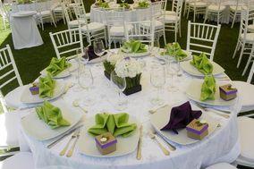 Naila Banquetes