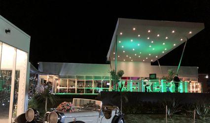 Casa Magnolia Eventos 1