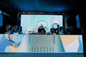 Asatec DJs