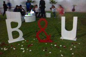 Grandezza Eventos Tapachula