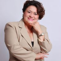 Erika Vega Sánchez