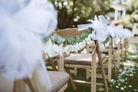 Lala Weddings and Events