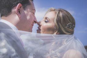 Monica Terroba Photography