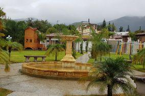 Jardín San Pablo