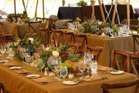 Meljim Weddings