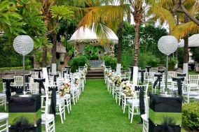 Eventos Especiales Cuernavaca
