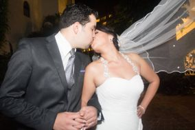 Vallarta Foto y Video Amor