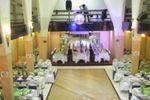 Montaje 150 pax de Los Arcos Banquetes