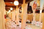 Los Arcos Banquetes de Los Arcos Banquetes