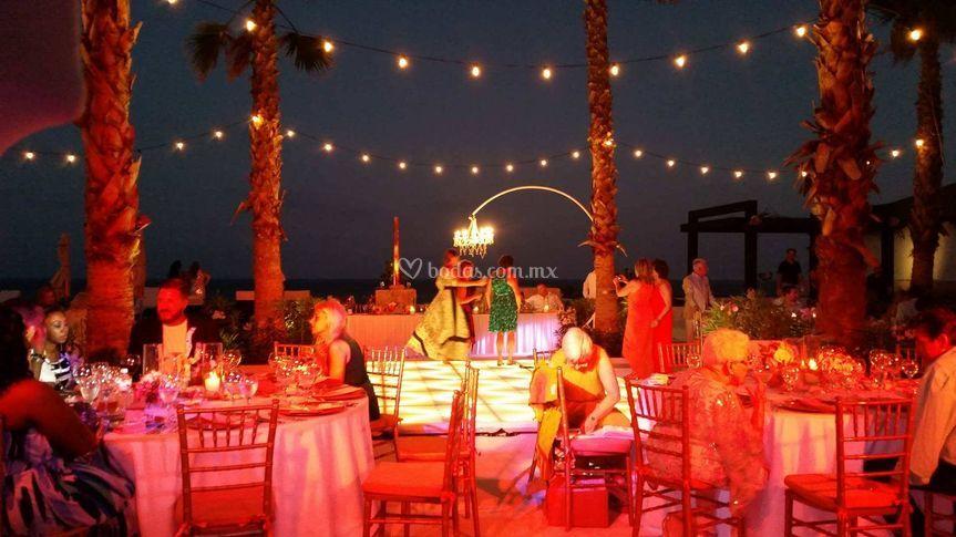 Event Pros Riviera Maya & Cancún