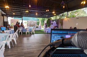 LiveSound Tampico