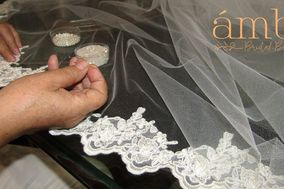 Ambar Bridal Boutique