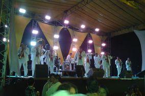 Banda Lima Verde