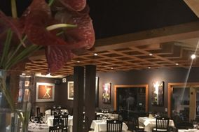 Restaurante Bar Las Gambas