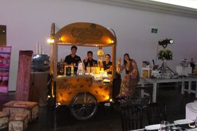 Coffeedeli