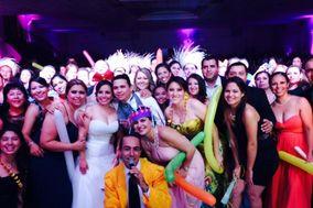 Grupo la Pachanga