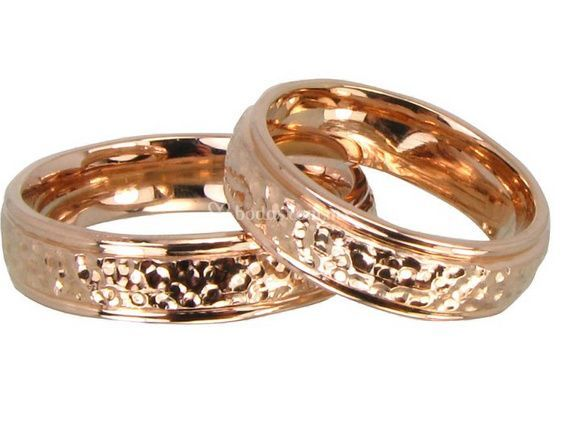 Ideales para tu boda