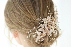 Elisse Bride