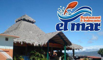 Restaurante El Mar 1