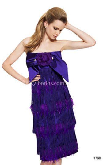 Renta de vestidos de noche df polanco