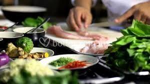 Calidad en gastronomía