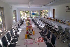 Banquetes y Taquizas Guadalajara