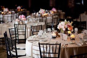 Aimeê Banquetes