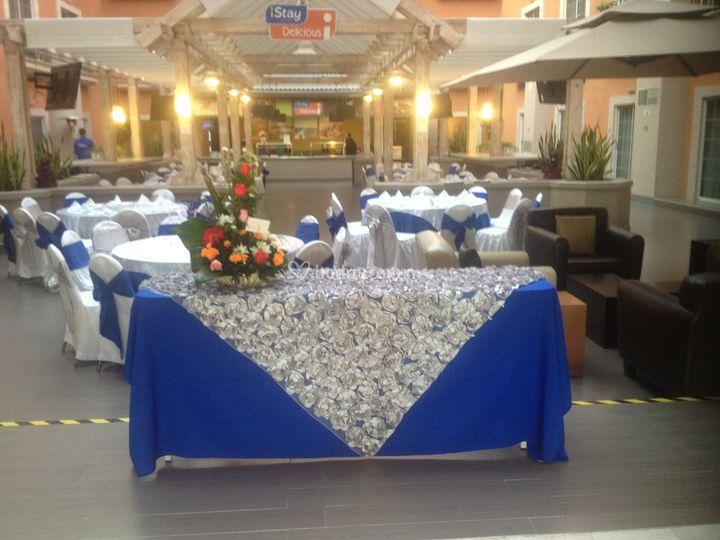 Hotel iStay Ciudad Juarez